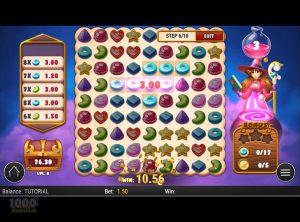 Sweet-Alchemy_slotmaskinen-05