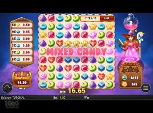 Sweet-Alchemy_slotmaskinen-06