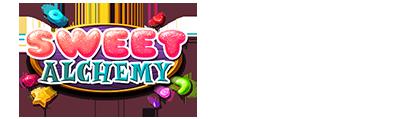 Sweet-Alchemy_logo-1000freespins
