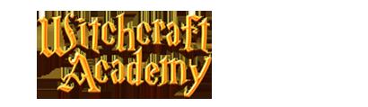 Witchcraft-Academy_logo-1000freespins