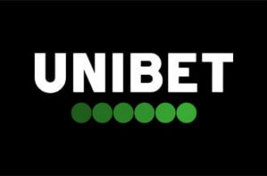 Vurdering af Unibet Casino