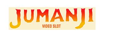 Jumanji_logo-1000freespins
