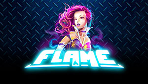Flame_Banner-1000freespins
