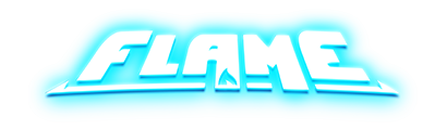 Flame_logo-1000freespins