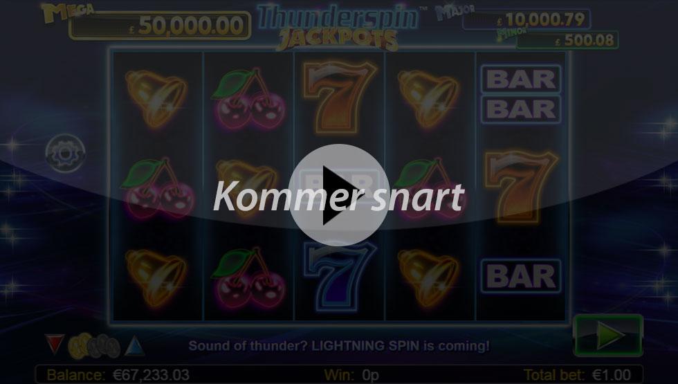 Thunderspin-Jackpots_Box-game-1000freespins