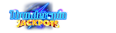 Thunderspin-Jackpots_logo-1000freespins
