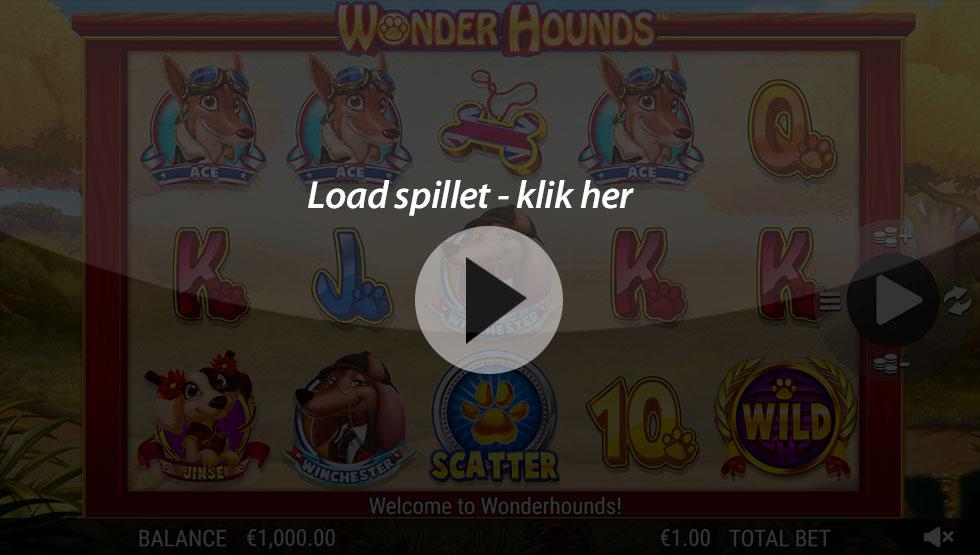 Wonder-Hounds_Box-game-1000freespins