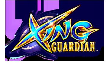 Xing-Guardian_logo-1000freespins