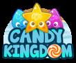 Candy-Kingdom_small logo