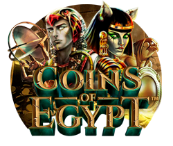 Coins-of-Egypt-small logo
