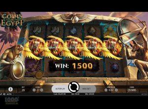 Coins-of-Egypt_slotmaskinen-07