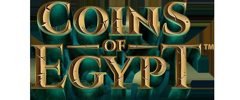 Coins-of-Egypt_logo-1000freespins