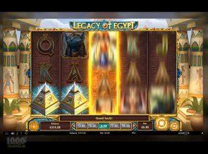 Legacy-of-Egypt_slotmaskinen-02