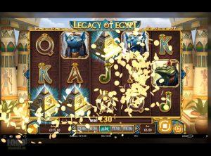 Legacy-of-Egypt_slotmaskinen-03