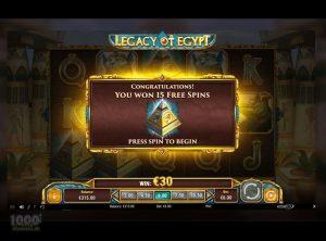 Legacy-of-Egypt_slotmaskinen-05