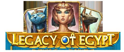 Legacy-of-Egypt_logo-1000freespins