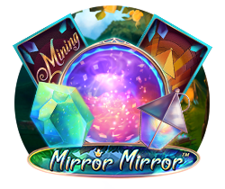 Mirror-Mirror-small logo
