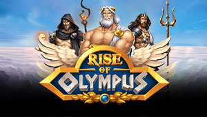 Rise-of-Olymps_Banner-1000freespins