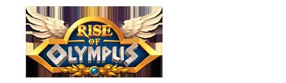Rise-of-Olympus_logo-1000freespins