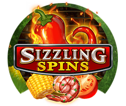 Sizzling-Spins-Small logo