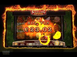 Sizzling-Spins_slotmaskinen-02