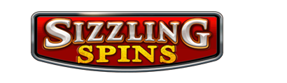 Sizzling-Spins_logo-1000freespins