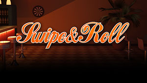 Swipe-and-Roll_Banner-1000freespins