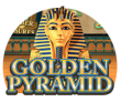 Golden-pyramid_small logo