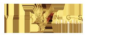 Vikings_logo-1000freespins
