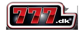 777_logo-1000freespins