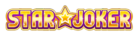 Star-Joker_logo-1000freespins