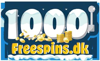 Free Spins - Guide til 1000+ Free Spins i dag!