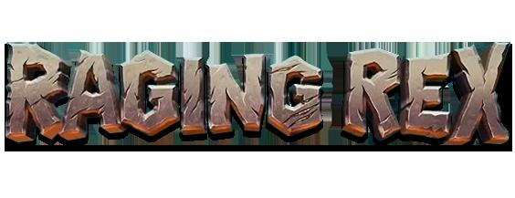 Raging Rex Spilleautomat - Anmeldelse