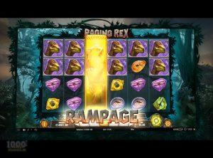 Raging-Rex_slotmaskinen-01