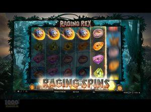 Raging-Rex_slotmaskinen-03