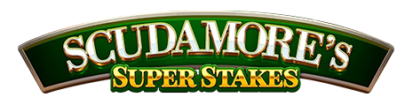 Scudamore's-Super-Stakes_logo-1000freespins