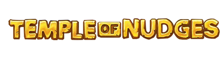 Temple-of-Nudges_logo-1000freespins