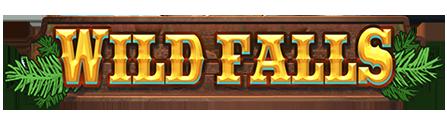 Wild-Falls_logo-1000freespins